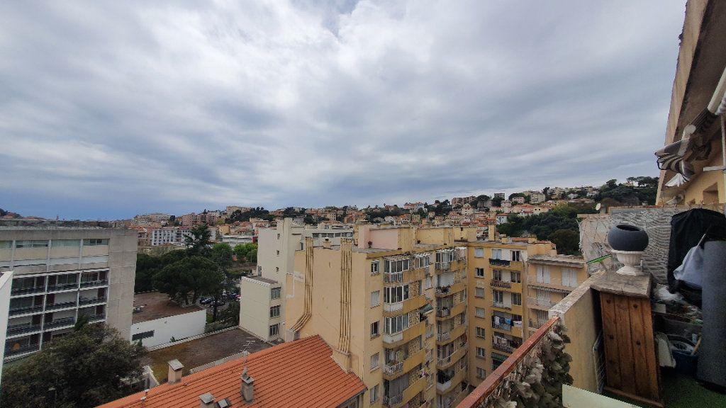 Appartement à vendre 2 39.54m2 à Nice vignette-14