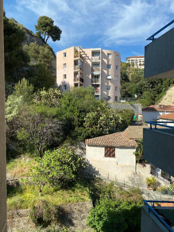 Appartement à vendre 1 20m2 à Nice vignette-7