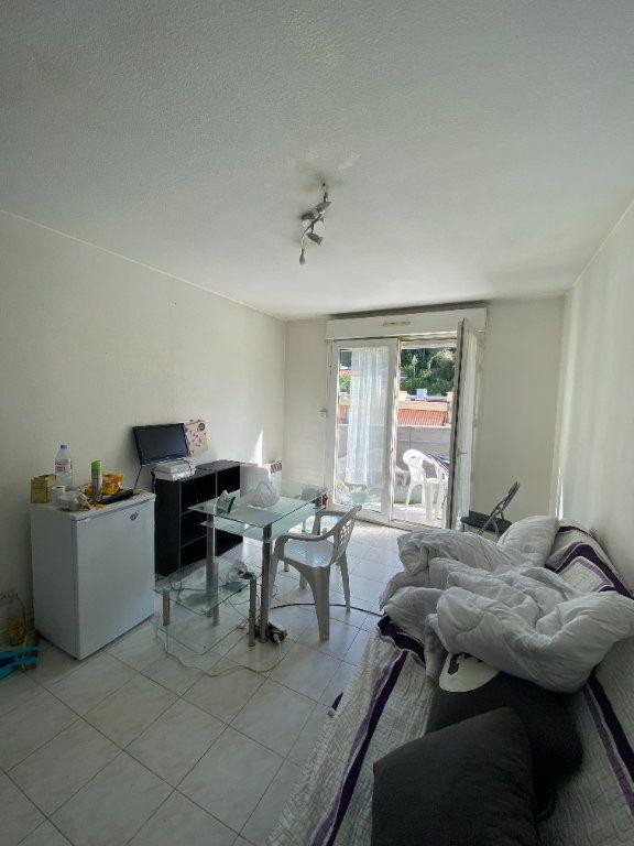 Appartement à vendre 1 20m2 à Nice vignette-8