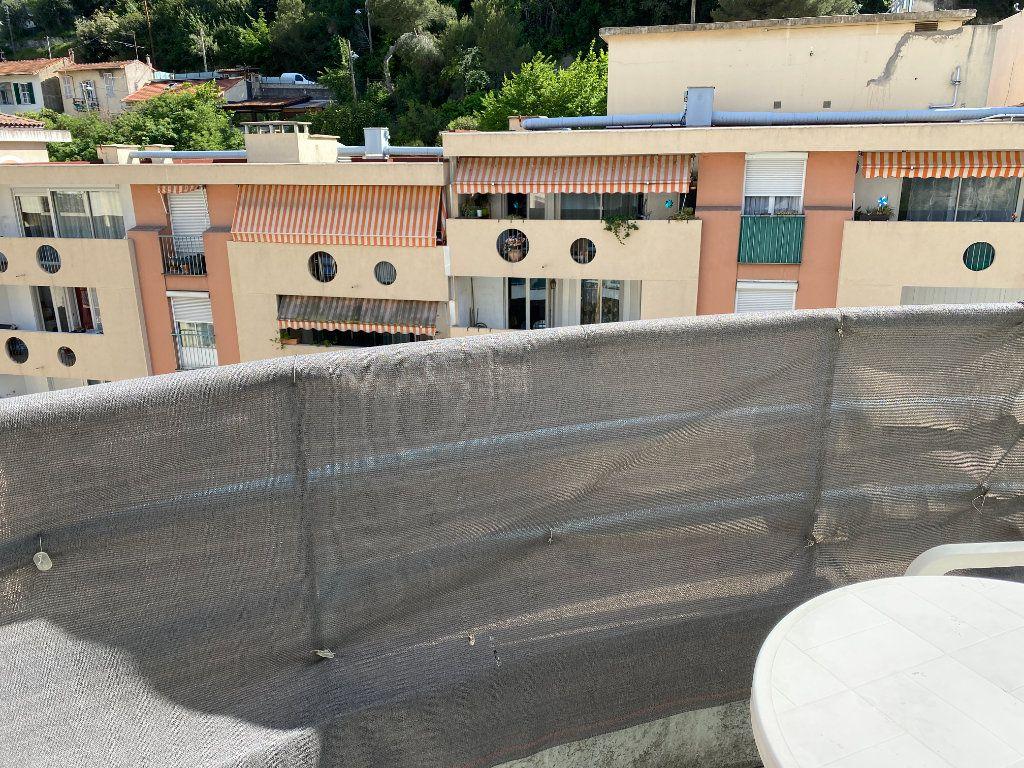Appartement à vendre 1 20m2 à Nice vignette-11