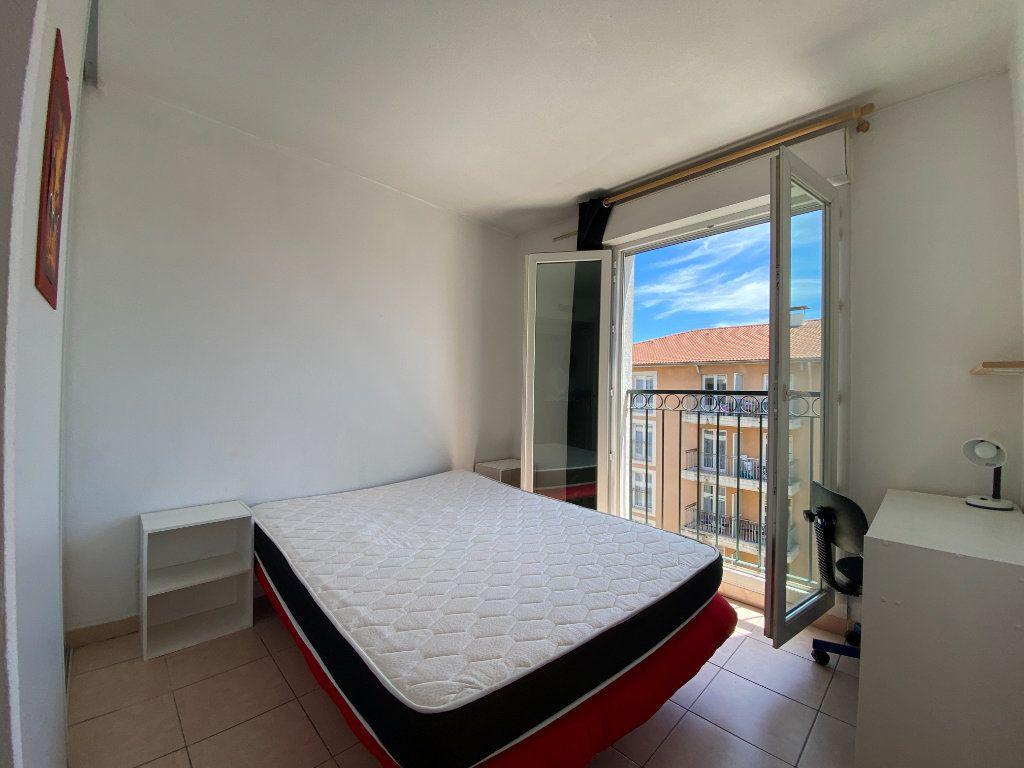 Appartement à vendre 2 36.13m2 à Nice vignette-3