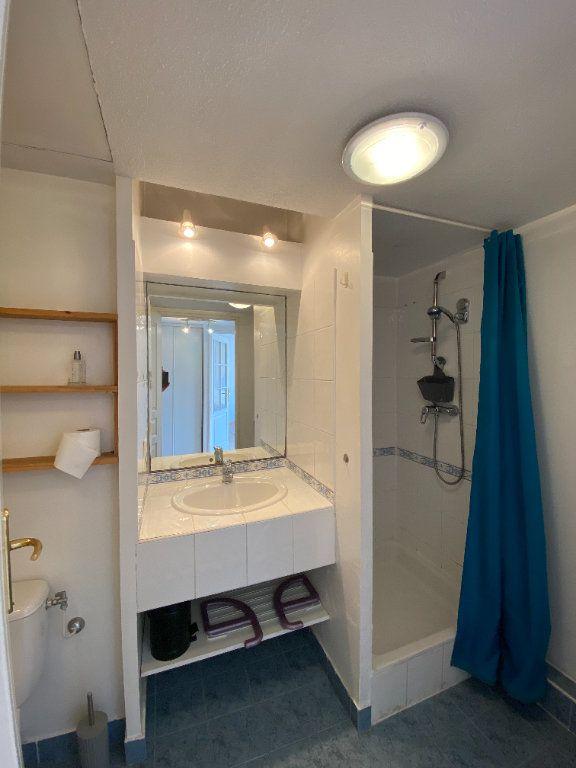 Appartement à vendre 2 36.13m2 à Nice vignette-5