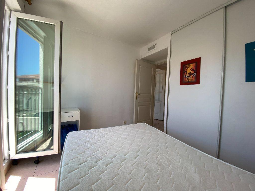 Appartement à vendre 2 36.13m2 à Nice vignette-6