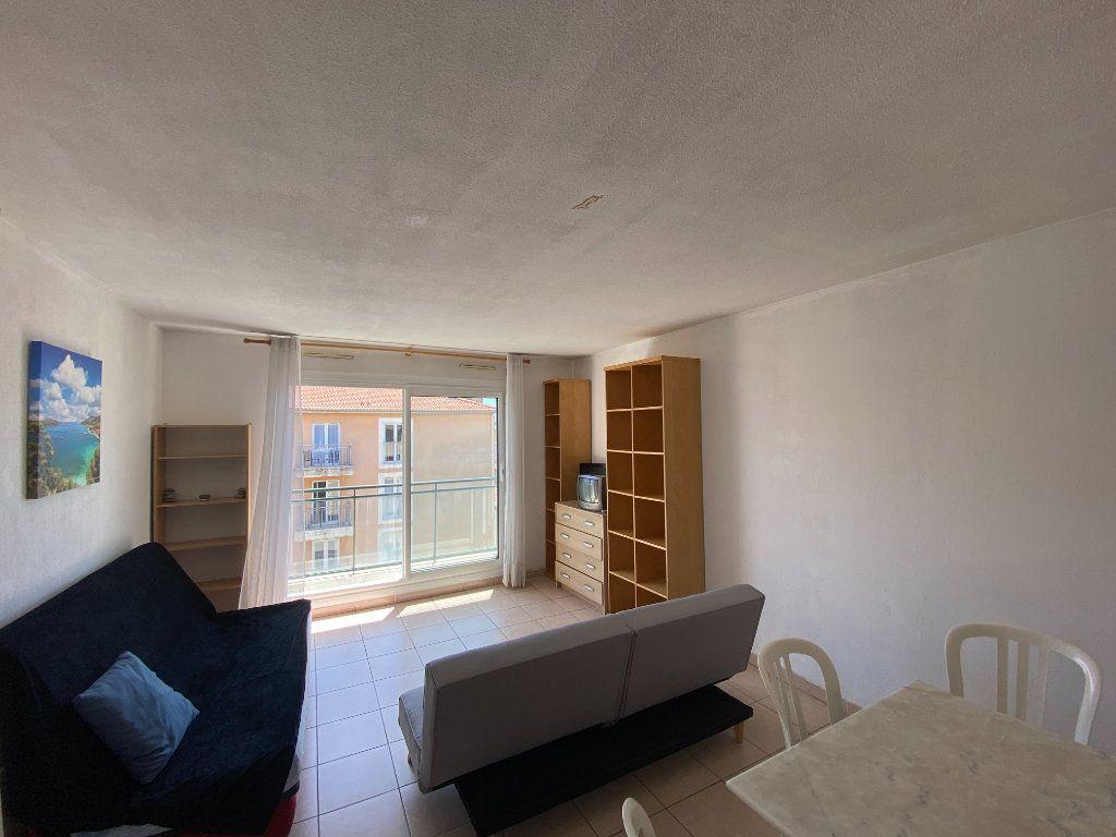 Appartement à vendre 2 36.13m2 à Nice vignette-7