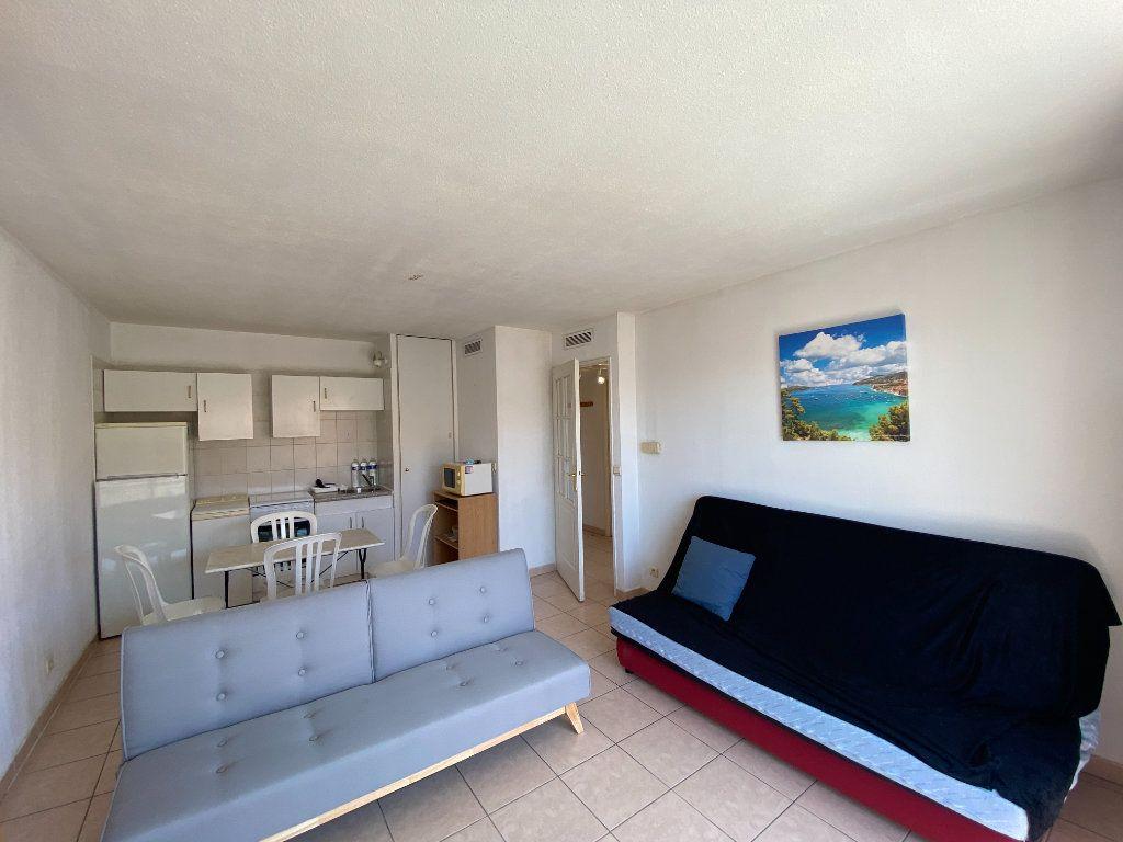 Appartement à vendre 2 36.13m2 à Nice vignette-9