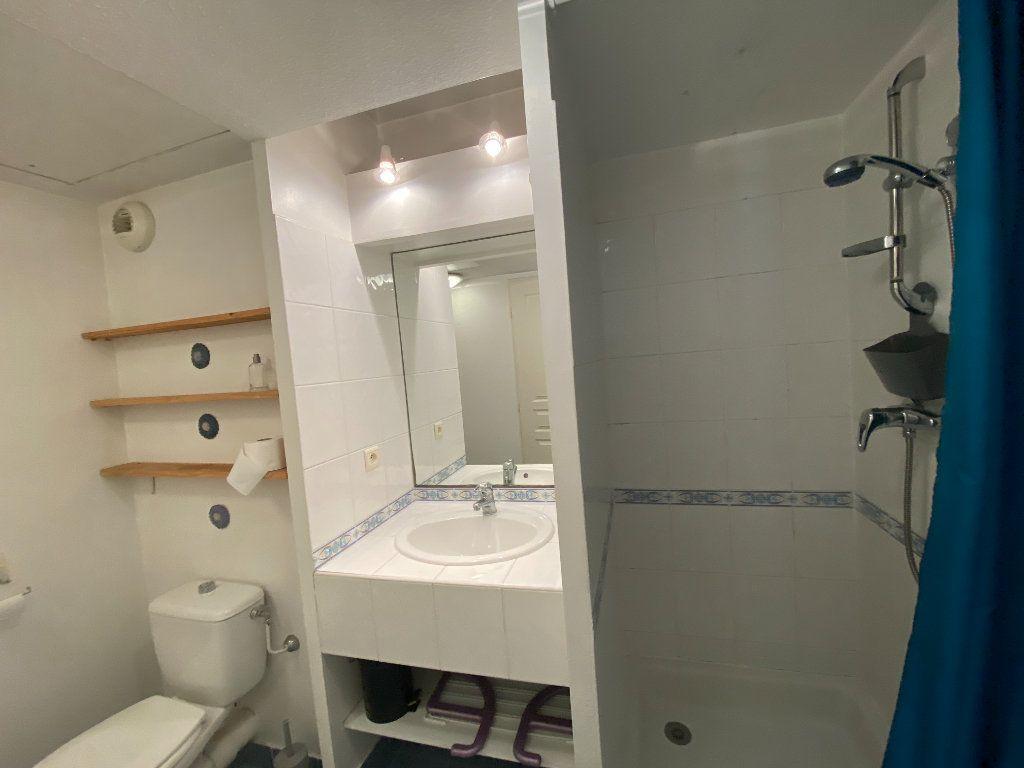 Appartement à vendre 2 36.13m2 à Nice vignette-10
