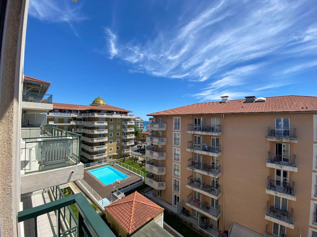 Appartement à vendre 2 36.13m2 à Nice vignette-12