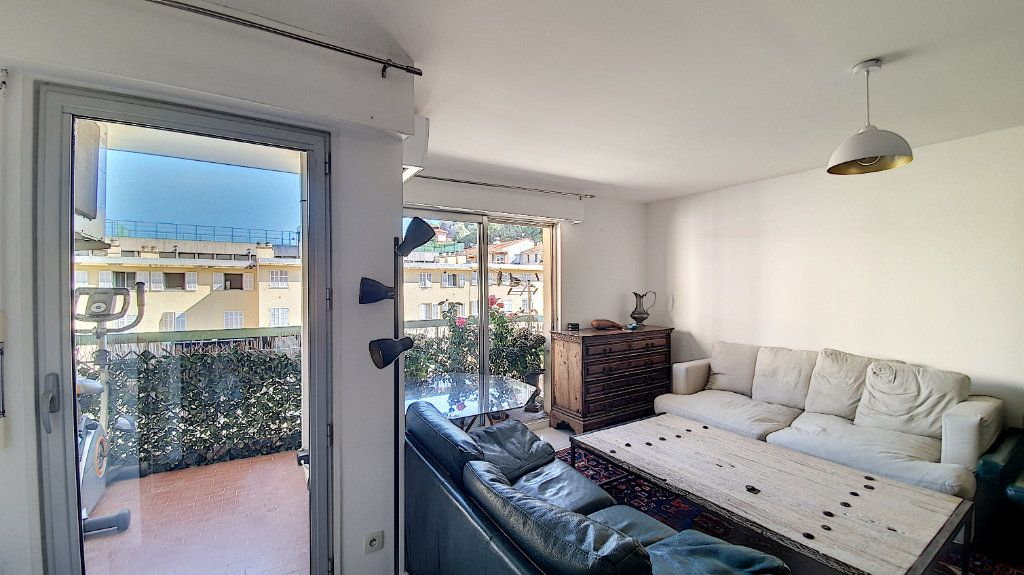 Appartement à vendre 3 64.55m2 à Nice vignette-4