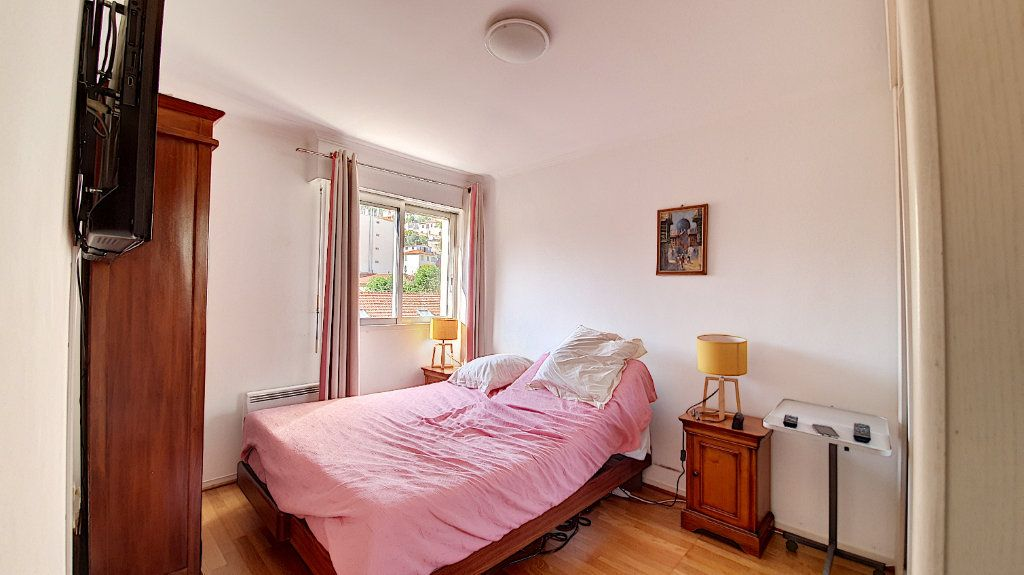 Appartement à vendre 3 64.55m2 à Nice vignette-5