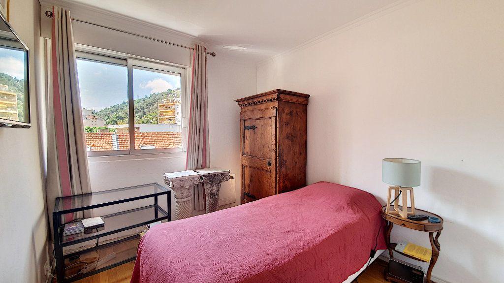 Appartement à vendre 3 64.55m2 à Nice vignette-6