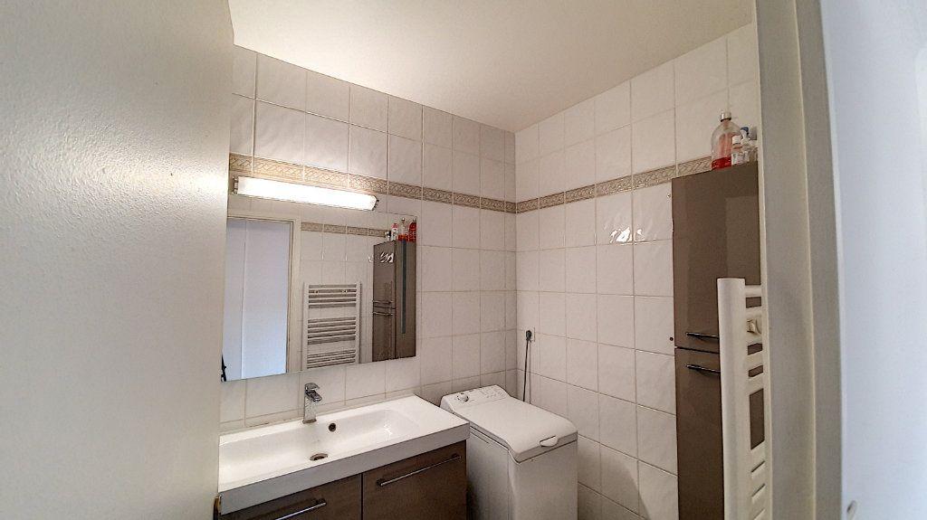 Appartement à vendre 3 64.55m2 à Nice vignette-7