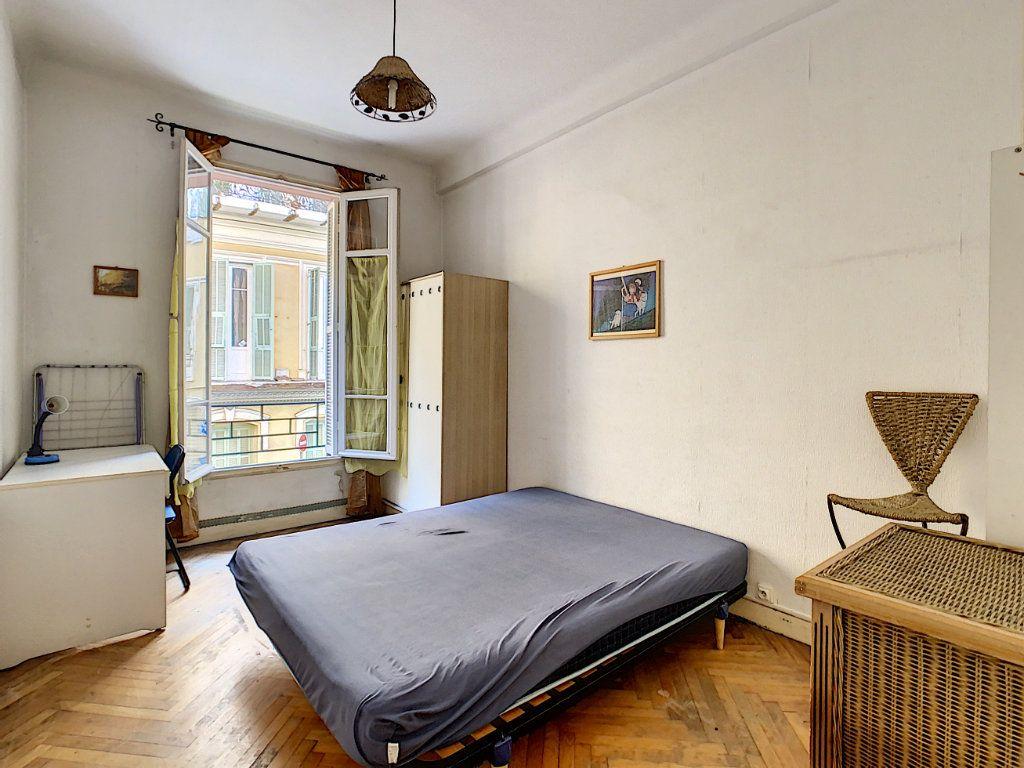 Appartement à vendre 2 38.75m2 à Nice vignette-6