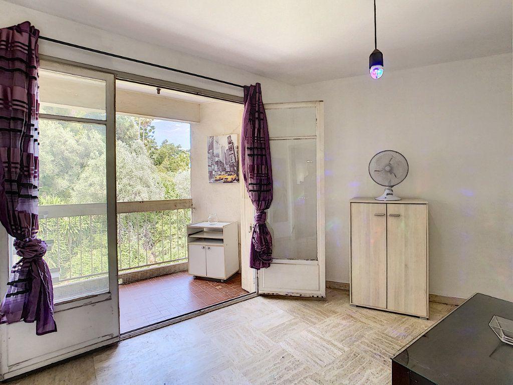 Appartement à vendre 1 22.22m2 à Nice vignette-3