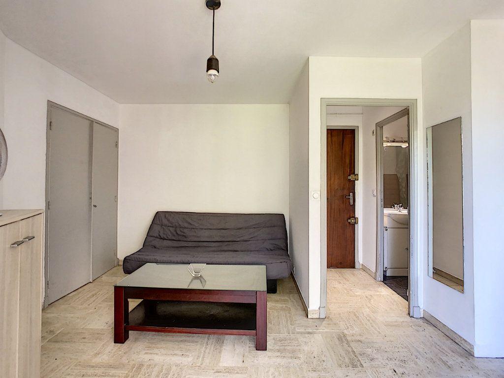 Appartement à vendre 1 22.22m2 à Nice vignette-6