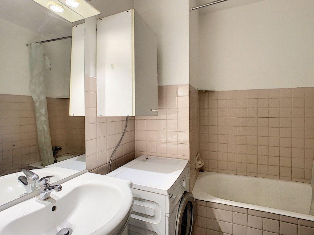 Appartement à vendre 1 22.22m2 à Nice vignette-8