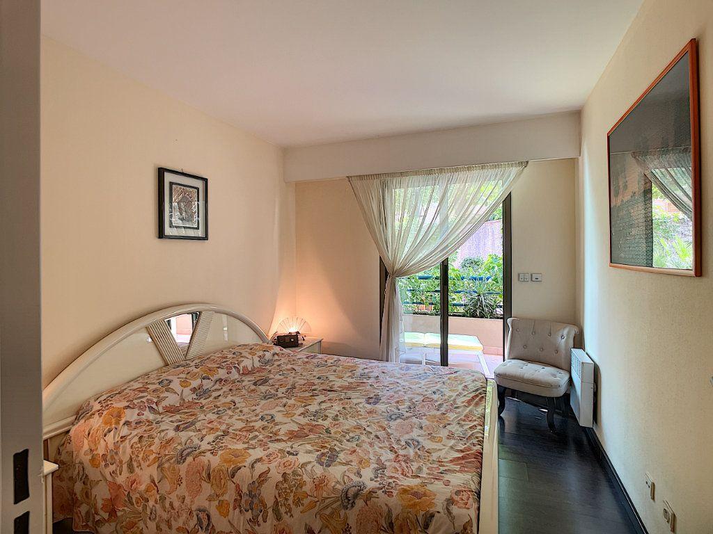 Appartement à vendre 2 57.8m2 à Nice vignette-7