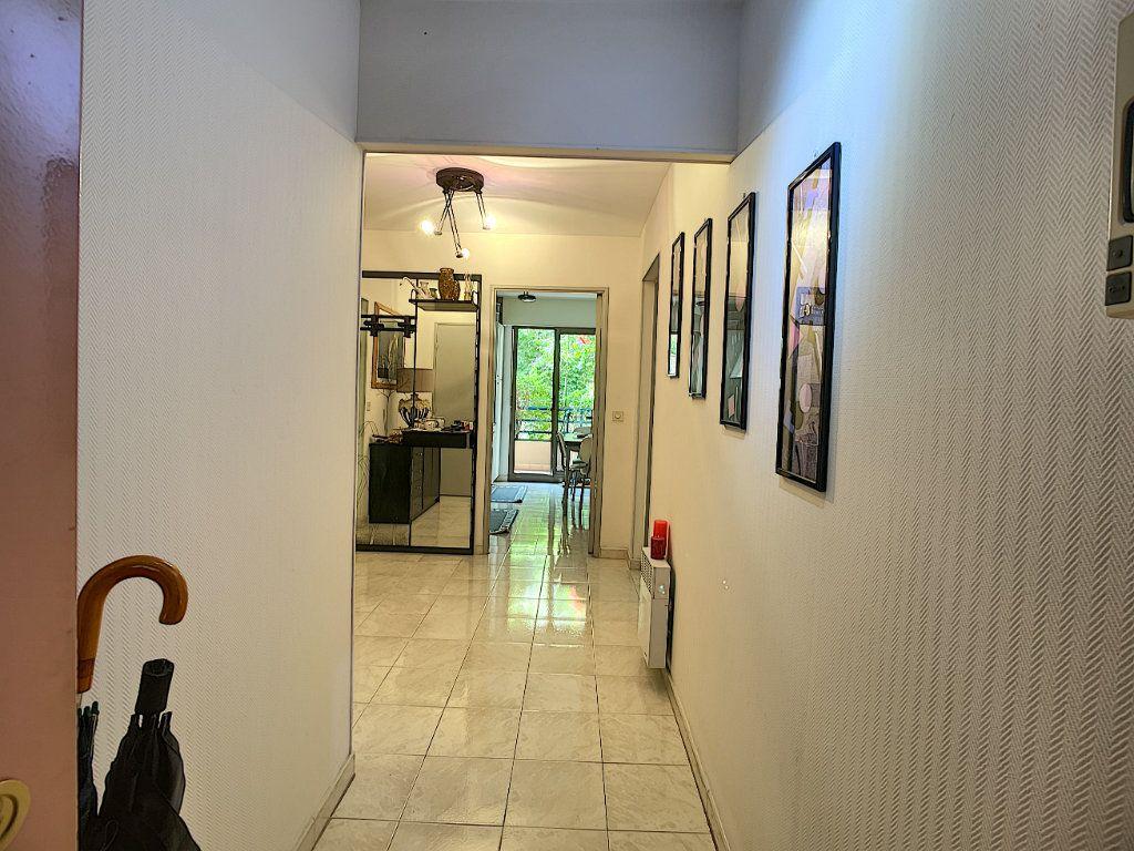 Appartement à vendre 2 57.8m2 à Nice vignette-11