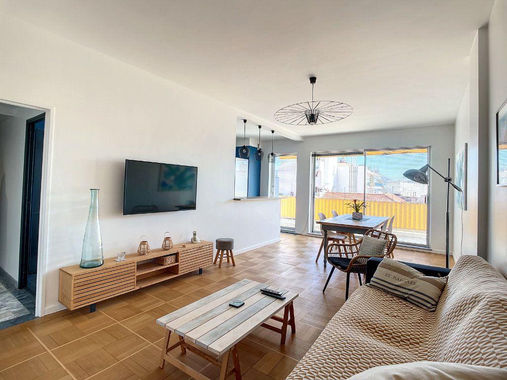 Appartement à vendre 4 104.17m2 à Nice vignette-2