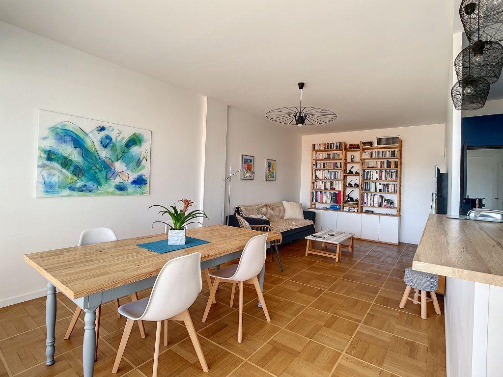 Appartement à vendre 4 104.17m2 à Nice vignette-3