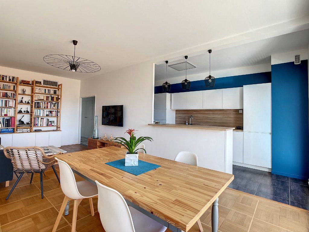 Appartement à vendre 4 104.17m2 à Nice vignette-4