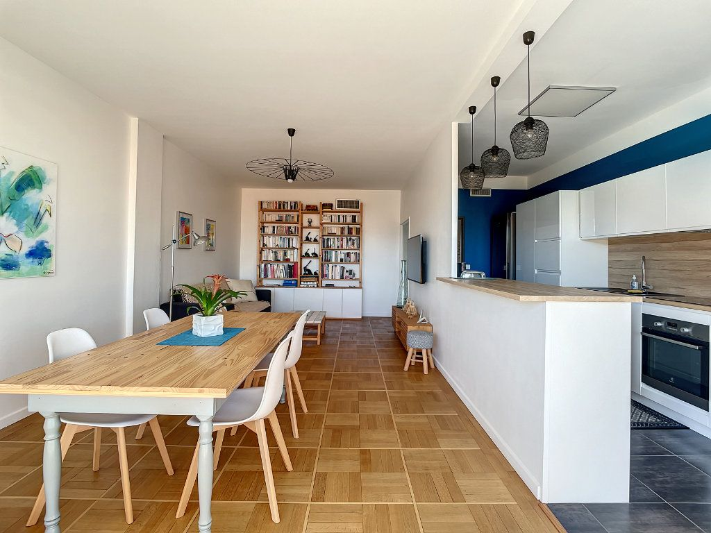 Appartement à vendre 4 104.17m2 à Nice vignette-5
