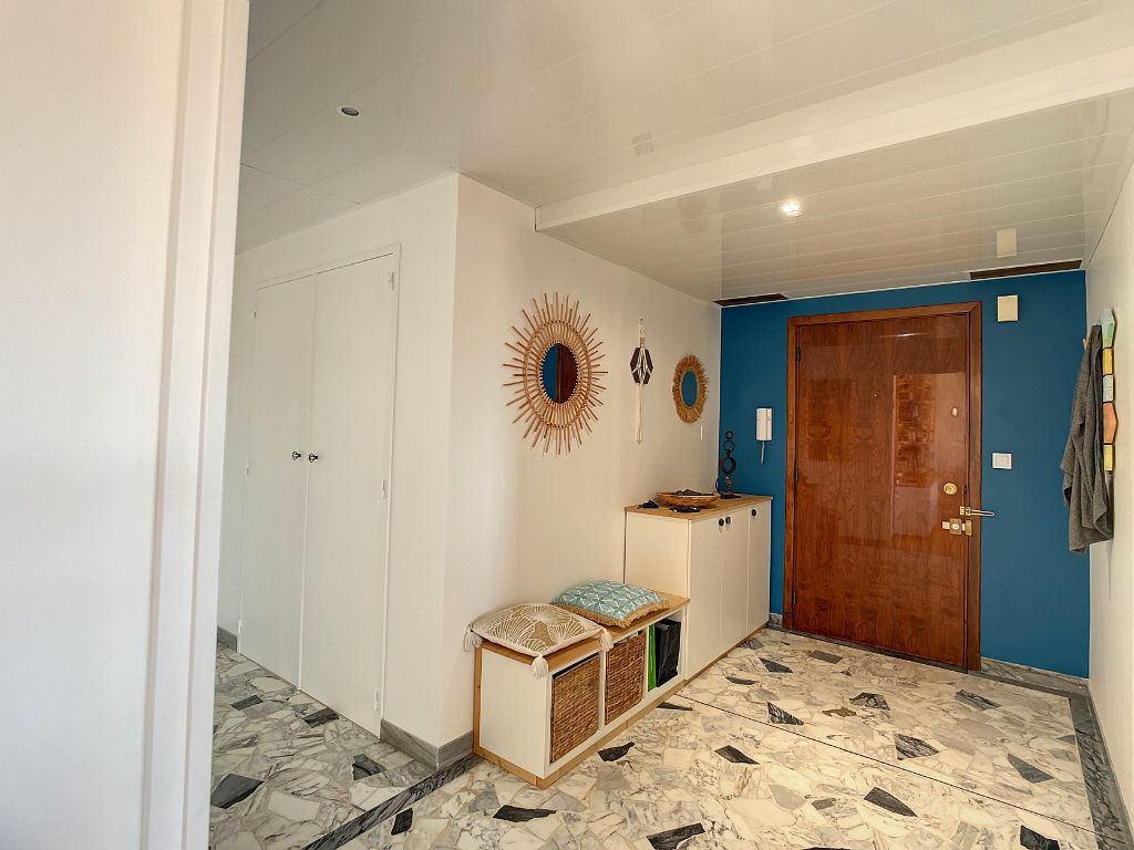 Appartement à vendre 4 104.17m2 à Nice vignette-10