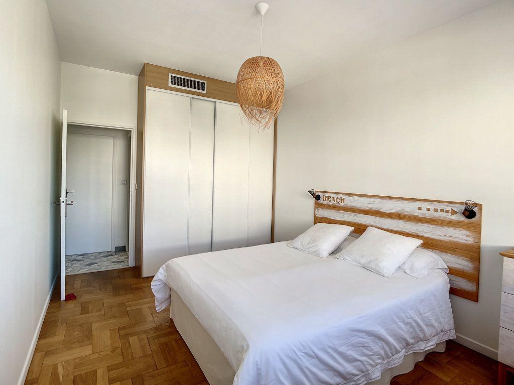 Appartement à vendre 4 104.17m2 à Nice vignette-11