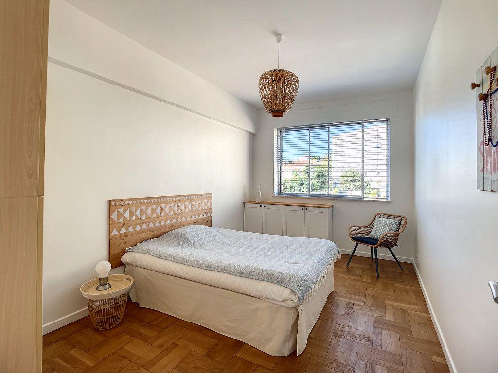 Appartement à vendre 4 104.17m2 à Nice vignette-12