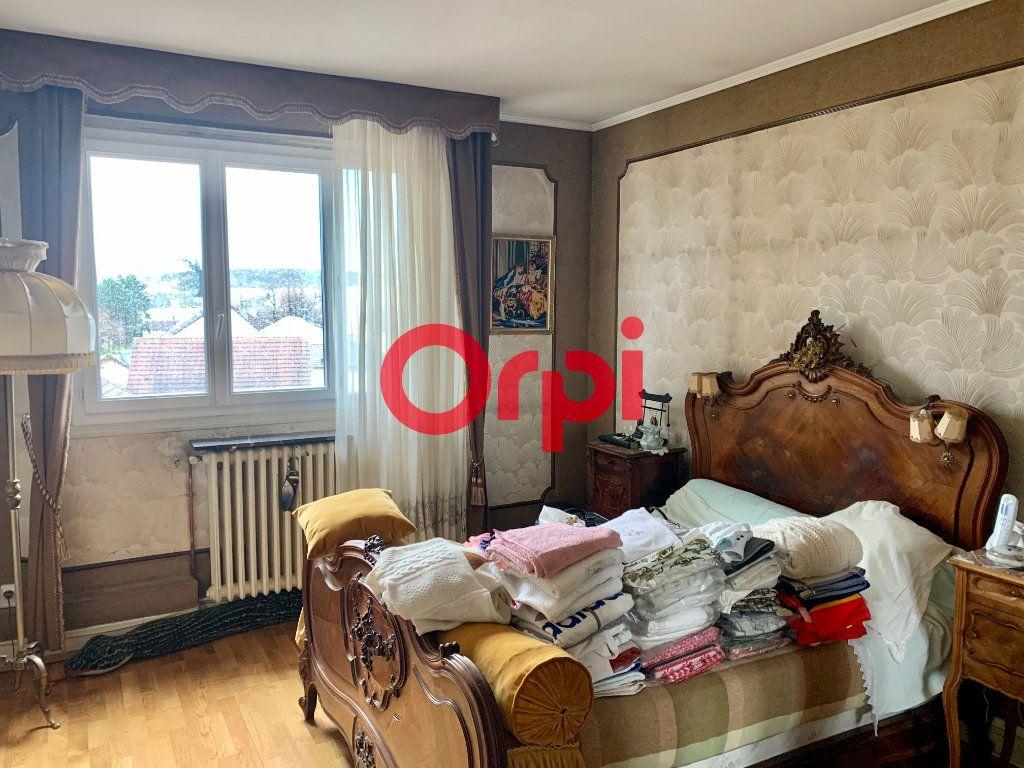Appartement à vendre 4 96m2 à Livry-Gargan vignette-5
