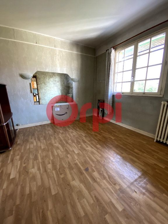 Maison à vendre 10 204m2 à Livry-Gargan vignette-3