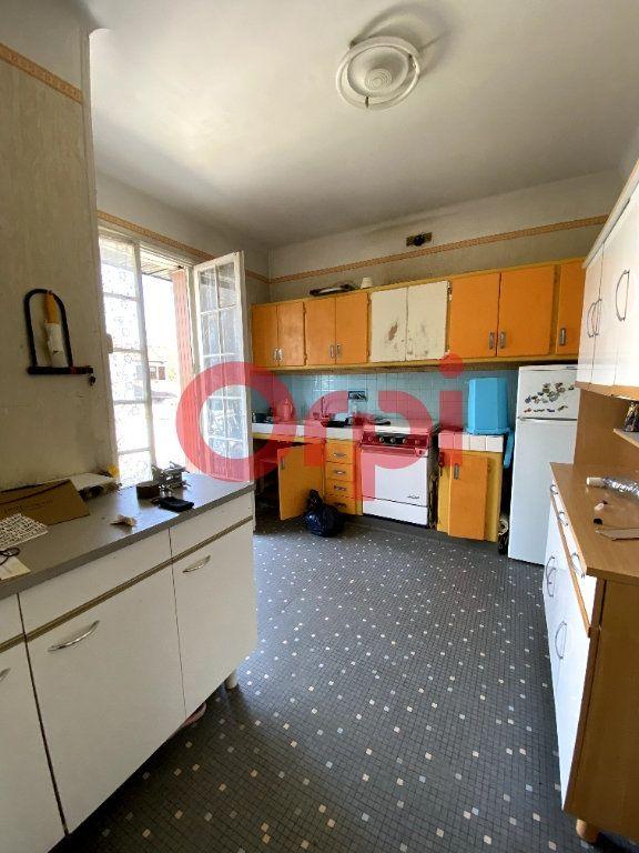 Maison à vendre 10 204m2 à Livry-Gargan vignette-4