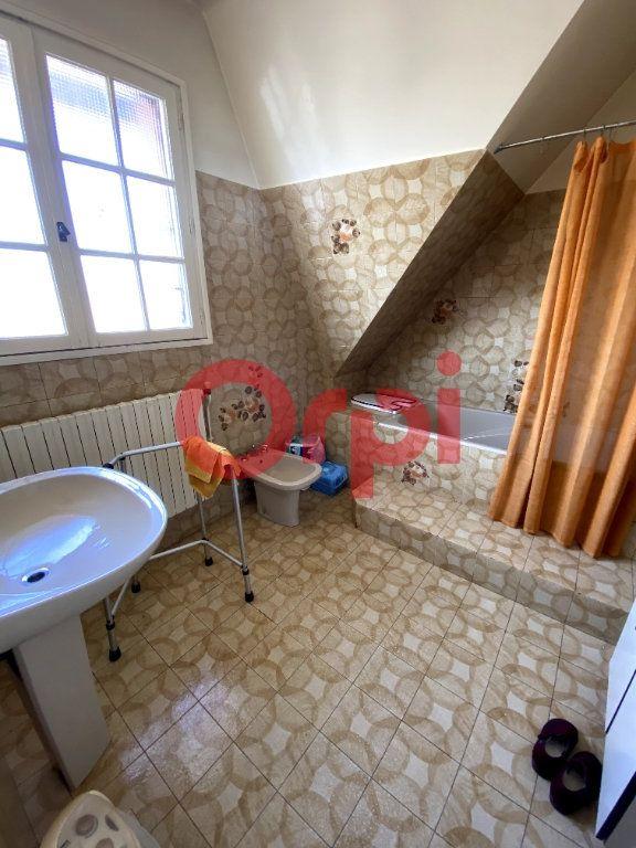 Maison à vendre 10 204m2 à Livry-Gargan vignette-6