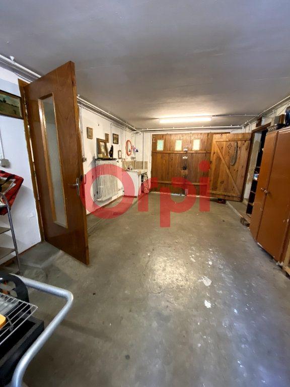 Maison à vendre 10 204m2 à Livry-Gargan vignette-8