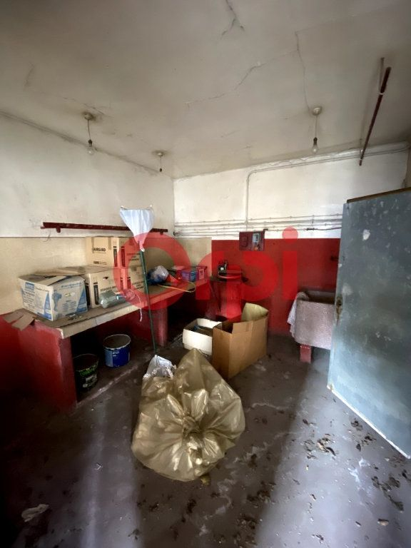 Maison à vendre 10 204m2 à Livry-Gargan vignette-11