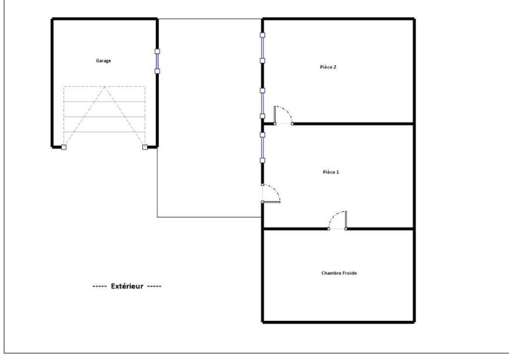 Maison à vendre 10 204m2 à Livry-Gargan vignette-14