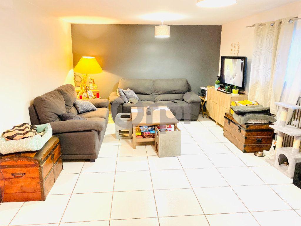 Maison à vendre 5 195m2 à Livry-Gargan vignette-6