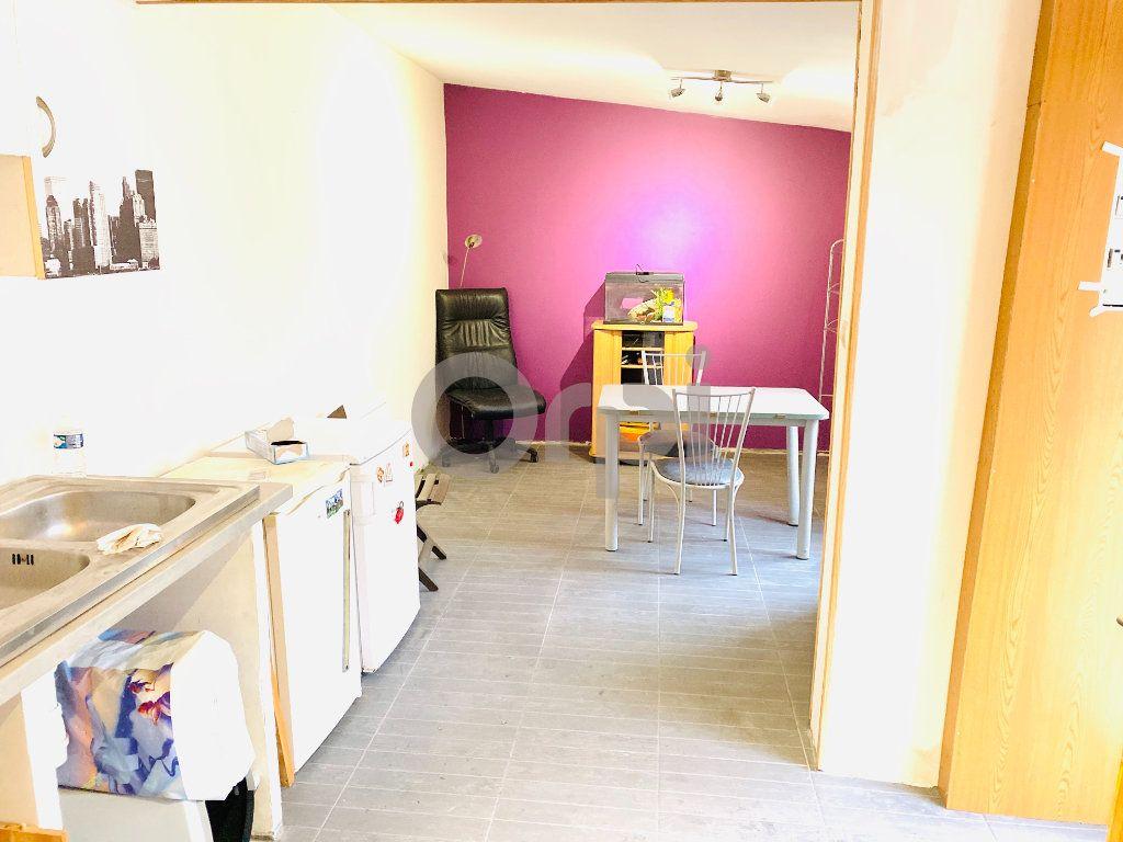 Maison à vendre 5 195m2 à Livry-Gargan vignette-11