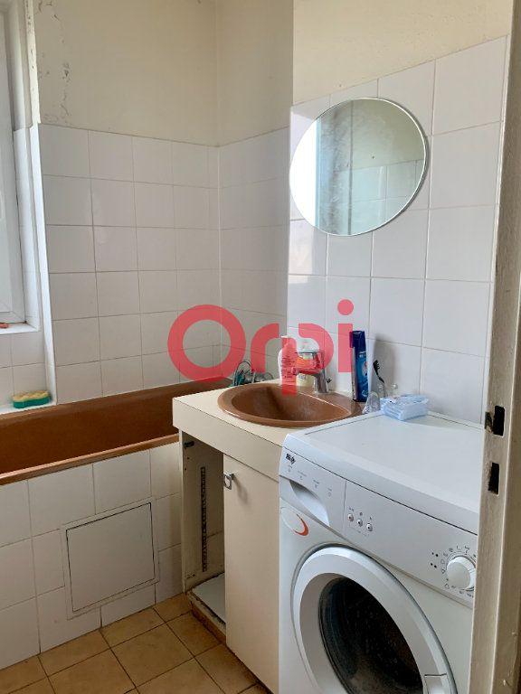 Appartement à vendre 3 54.46m2 à Clichy-sous-Bois vignette-6