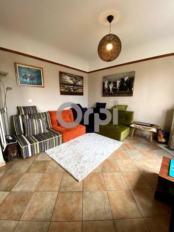 Maison à vendre 7 158m2 à Livry-Gargan vignette-4