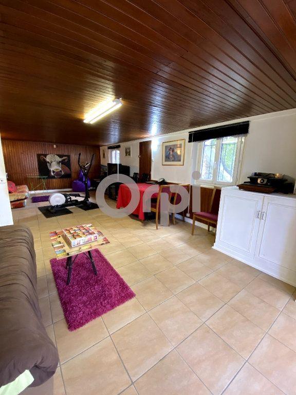 Maison à vendre 7 158m2 à Livry-Gargan vignette-10