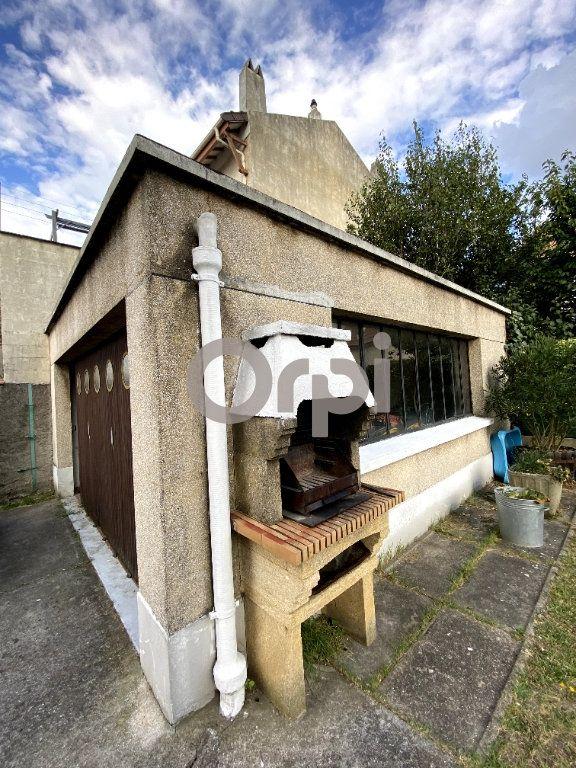 Maison à vendre 7 158m2 à Livry-Gargan vignette-11