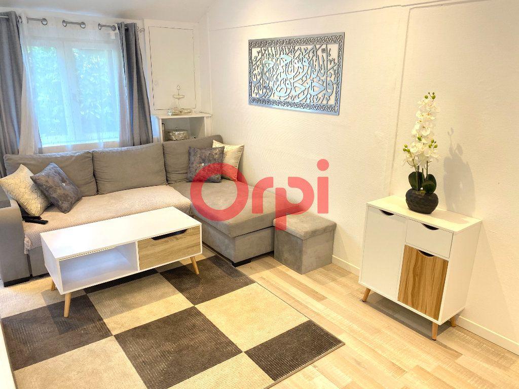 Maison à vendre 4 75m2 à Aulnay-sous-Bois vignette-7