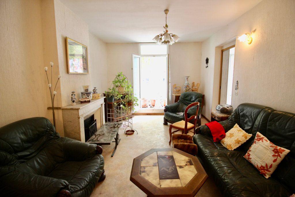 Appartement à vendre 3 78m2 à Sète vignette-2