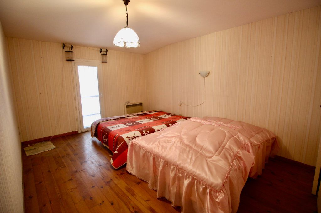 Appartement à vendre 3 78m2 à Sète vignette-3