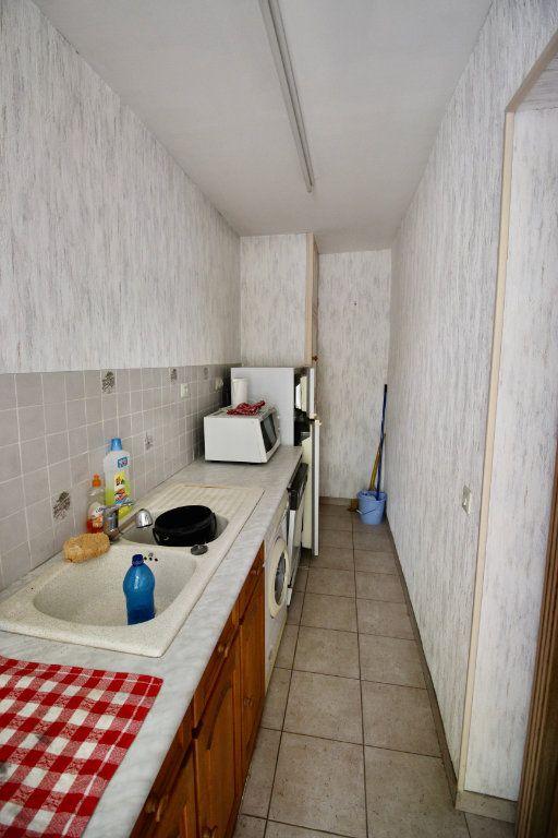 Appartement à vendre 3 78m2 à Sète vignette-5