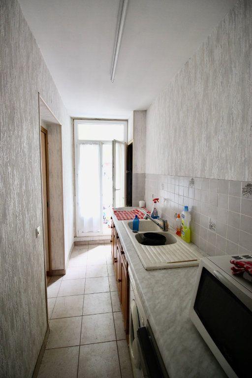 Appartement à vendre 3 78m2 à Sète vignette-9