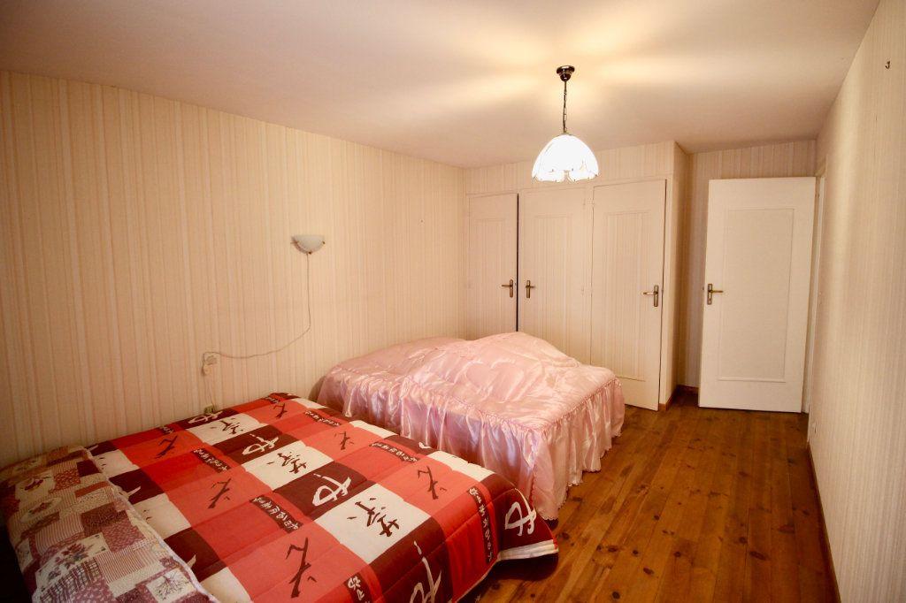 Appartement à vendre 3 78m2 à Sète vignette-10