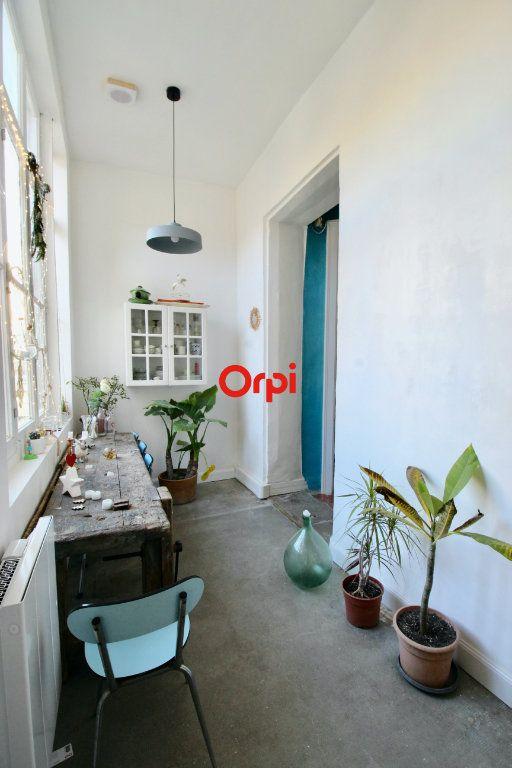 Appartement à vendre 4 90m2 à Sète vignette-2