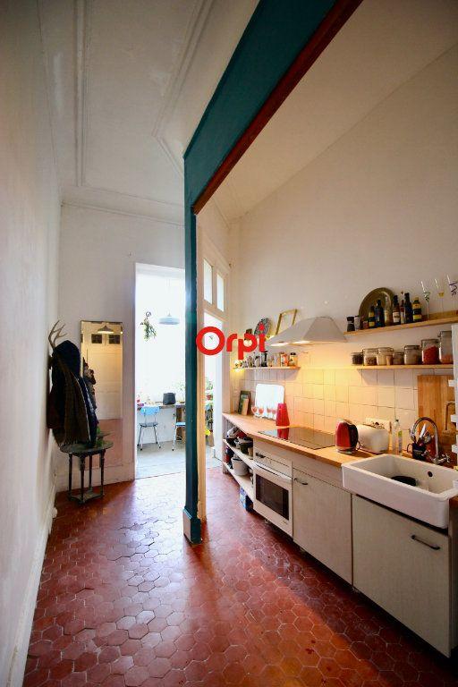 Appartement à vendre 4 90m2 à Sète vignette-3
