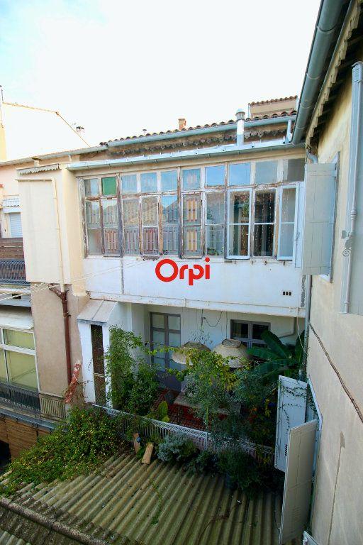 Appartement à vendre 4 90m2 à Sète vignette-7